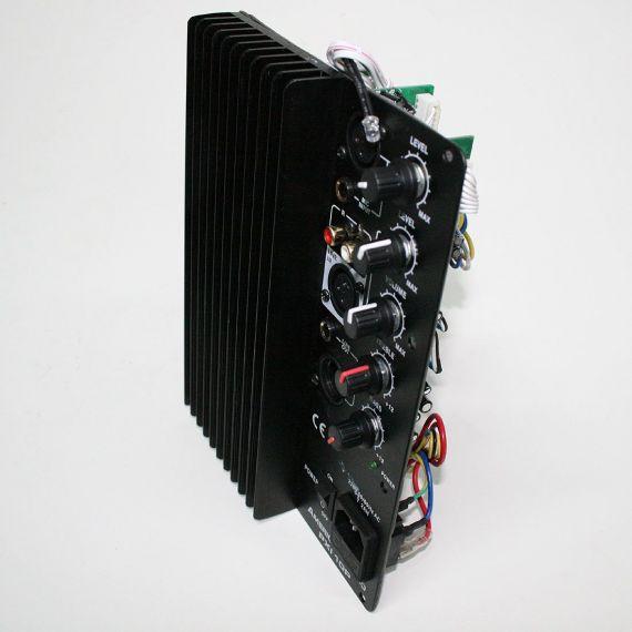 $Amp module complete PXI10P Picture