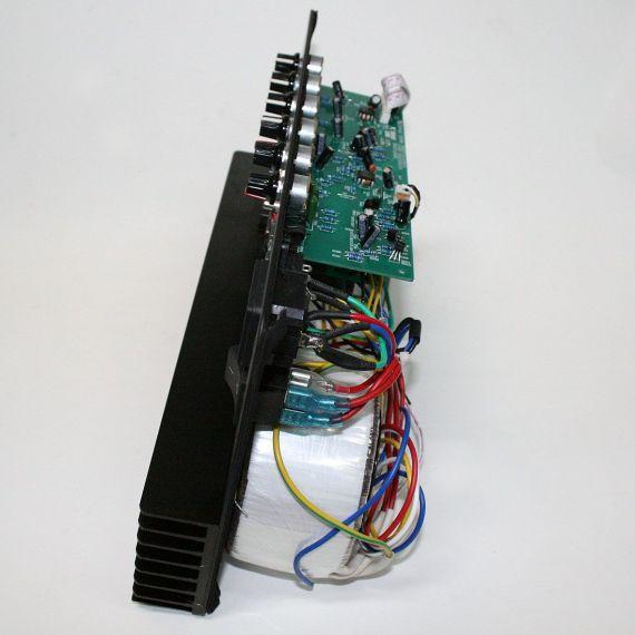 $Amplifier Module Complete DLS15P Picture