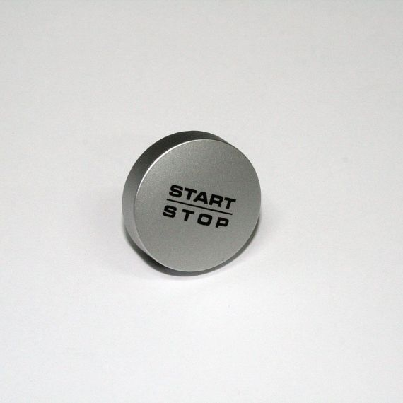 $Start/Stop knob ASSY (Sub) HTD4.5 Picture