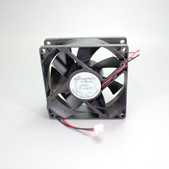 Fan VLP2500 Picture