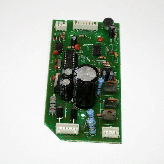 $Main PCB LEDPAR64PRO(Pol/BLK) Picture