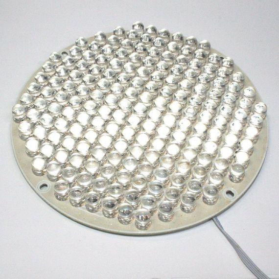 LED PCB LEDPAR64PRO(Pol/BLK) Picture