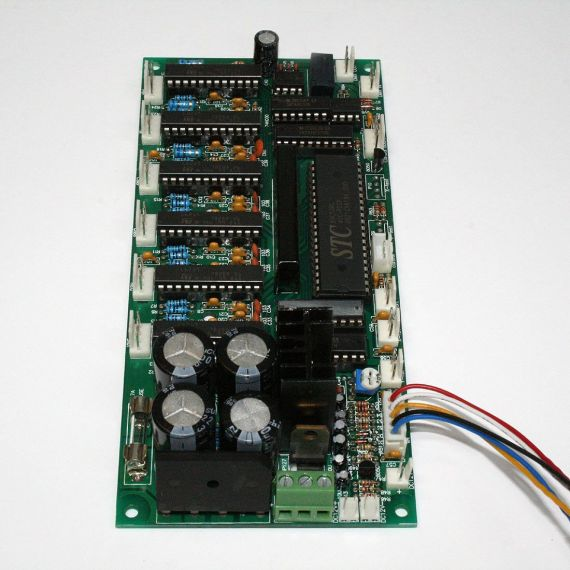$Main PCB DjSpot300 Picture