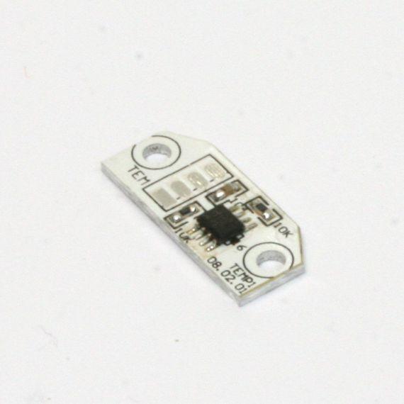 ThermoSensor XScanLEDXColorLEDXMoveLED Picture