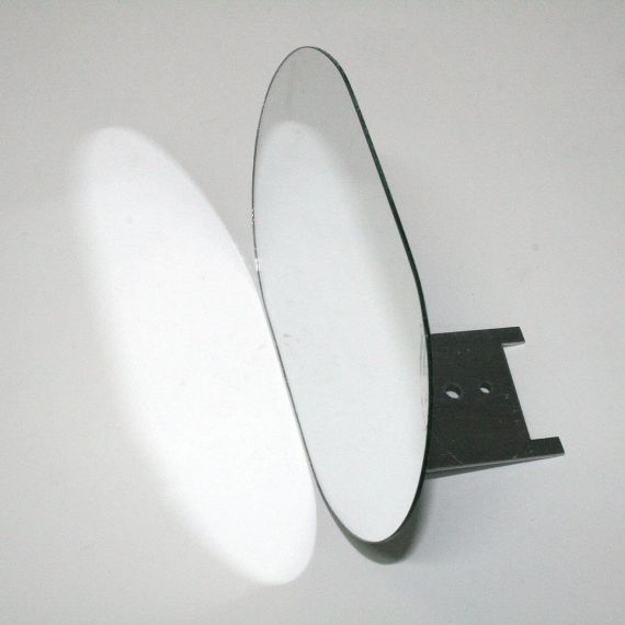 Mirror+Bracket Complete DoubleFeature Picture