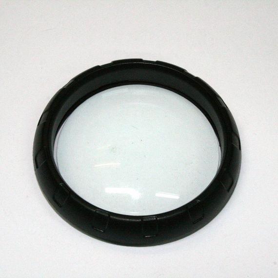 $Lense Complete + Holder DecoFX,WarpFX Picture