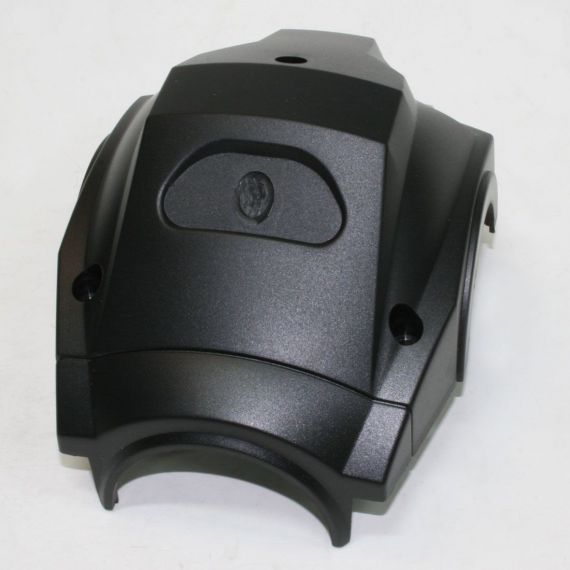 CoverPlastic Head Bottom side XMoveLED Picture
