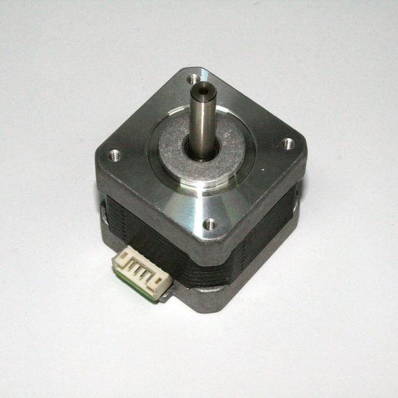 &MotorAfogASpot250wash250TILT17HD1014-05 Picture
