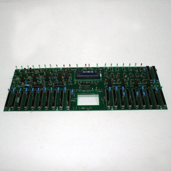 $Control PCB ASSY ElaDMXOperatorPro Picture