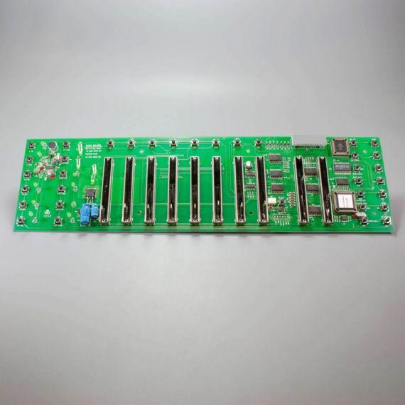 $Control PCB ASSY DMXOperator1 Picture