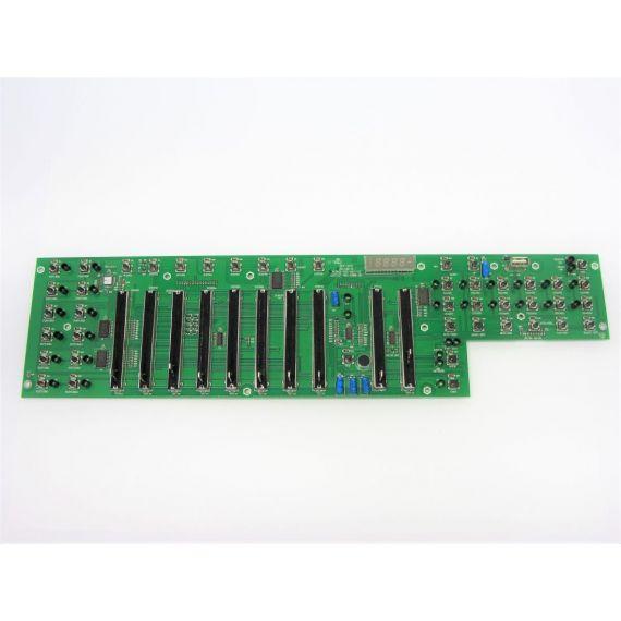 $Control PCB ASSY DMXOperator192 Picture
