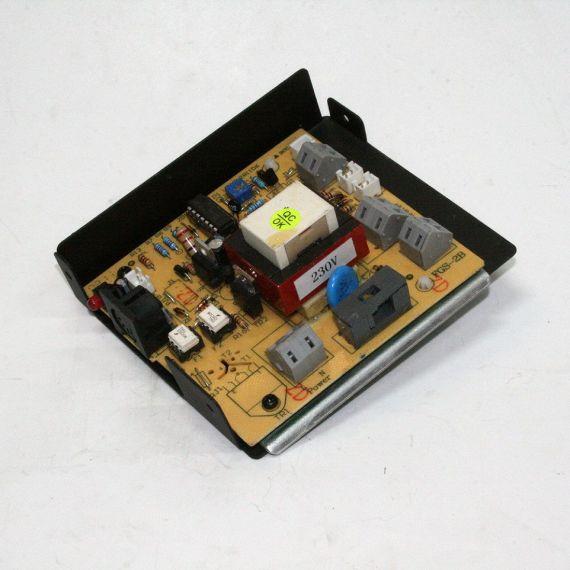 PCB Fogstorm1200HD2 Picture