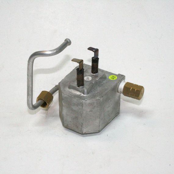 Heaterblock Fogstorm700 Picture