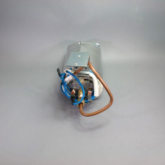 $Heaterblock Dynofog1000 Picture
