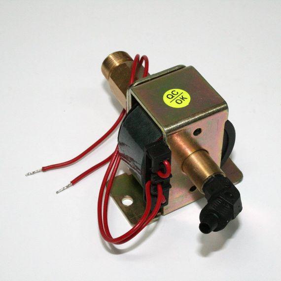 Pump Fogstorm1200 Picture