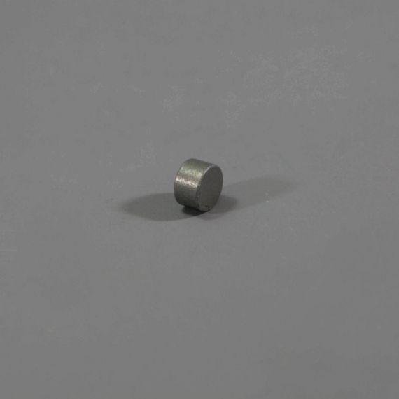 &Magnet800CDsDwDb250P300E575E1200C Picture