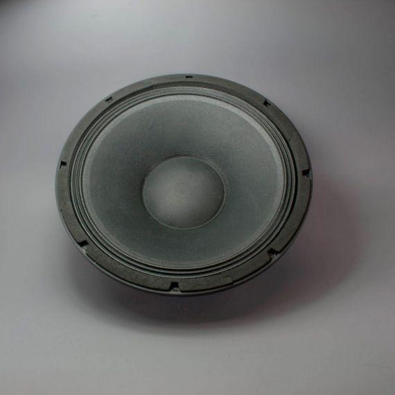 #LF Driver 30cm Sense12 Picture
