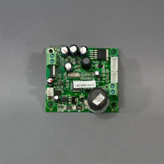 DriverPCBASSY10W XmovePlusXscanPlus Picture