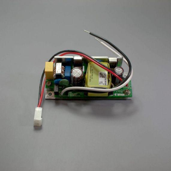PSUO12V2,5ADekkerLEDAgressorHEXLED Picture