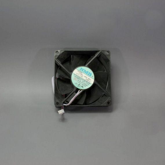 $Fan12VDC 80x80 VX1000/1500/2500 Picture