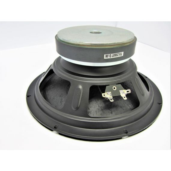 $LFDriver 25CM XSP10 8Ohm Picture