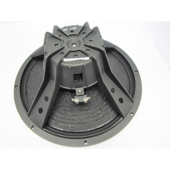 $LFDriver 40CM XSP15 8Ohm Picture