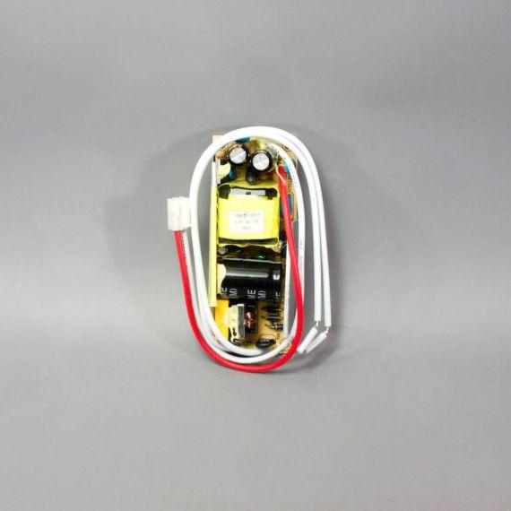 PSUO 12V2,5A TripleFlexFusionTriFXBar Picture