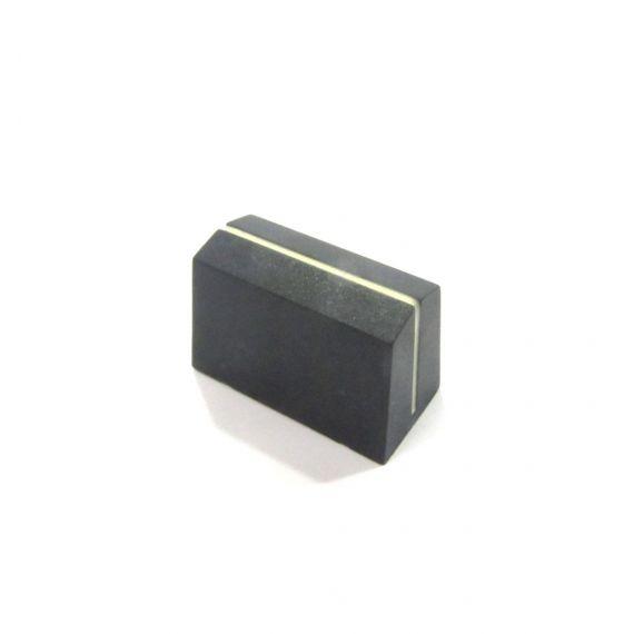 KnobPlastic VMS410MXRAN10MXRBT Picture