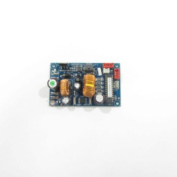 LedDriverPCB0520C ViziLedSpot+IC(V1.0) Picture