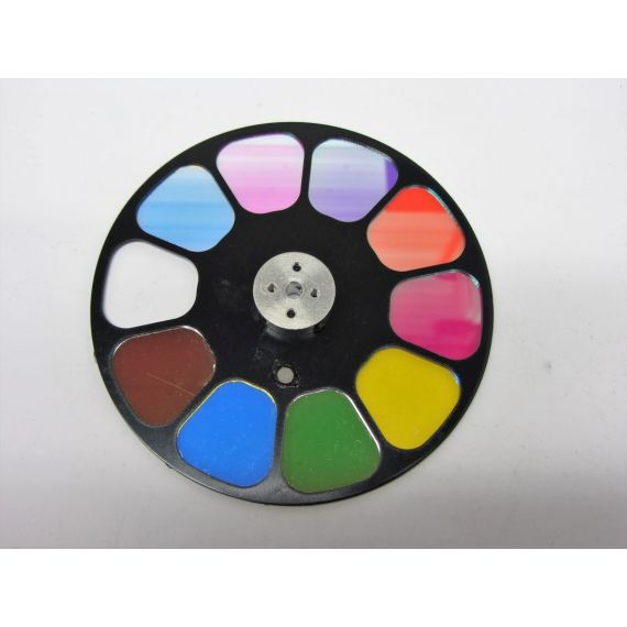 $ColorWheelAccuSpot250Hybrid Picture