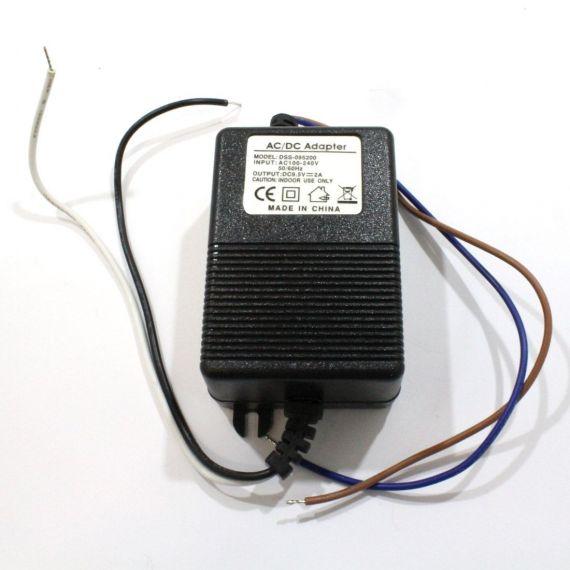 $PSUC 9,5V2A LEDQuest Picture