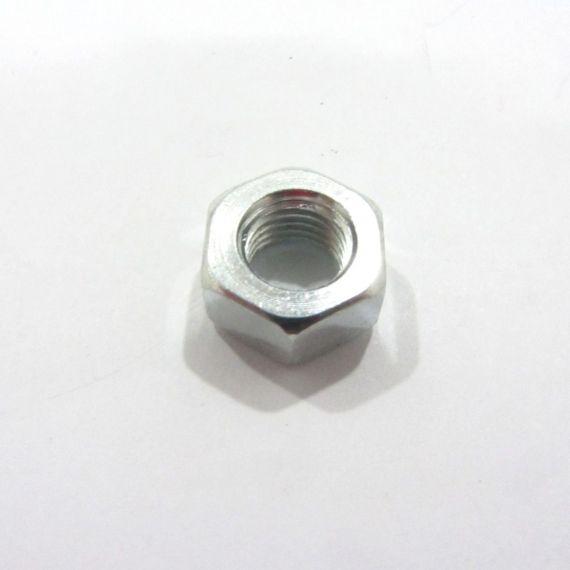 $NutM8JellyFish(to fasten bracket)13x5mm Picture