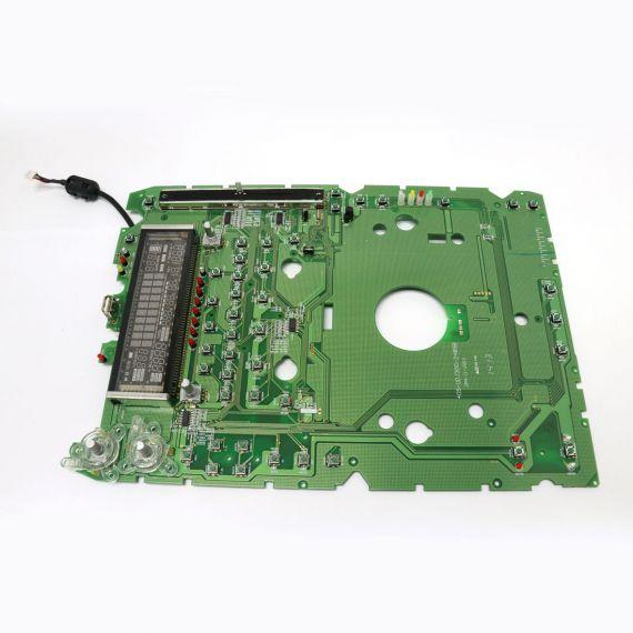 ControlPCBRadius3000 704UDJ3008380 2485 Picture