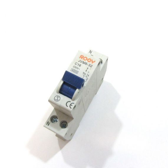 $AutomaticFuse Witech8Wireless 16A CType Picture