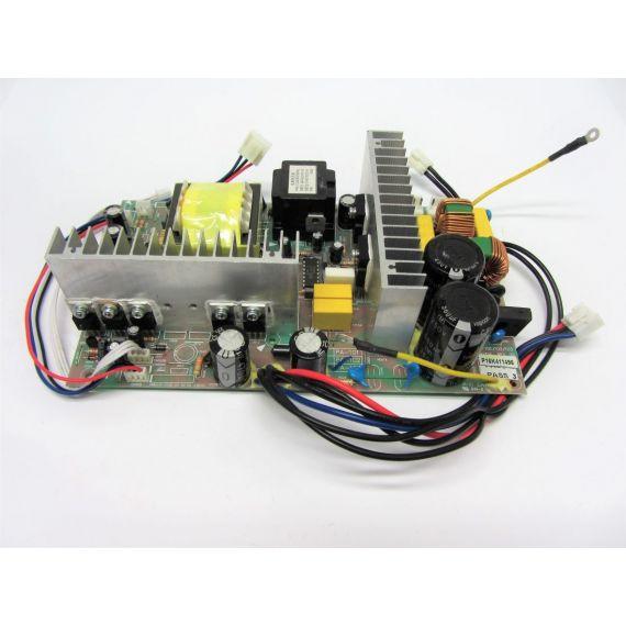 $PowerPCBAssy PPA210 Picture
