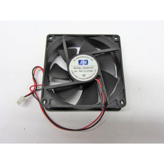 $Fan802512V0,2A PPA210 Picture