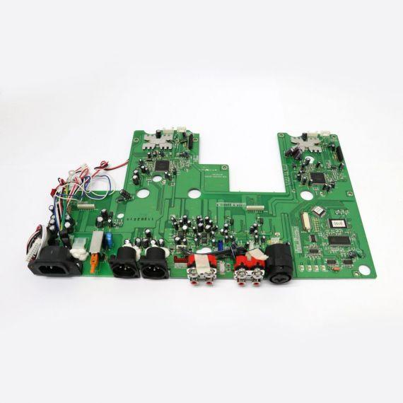 OutputPCBEncore1000 704EN10009786  2539 Picture