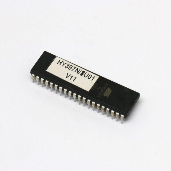 IC PCB0450C VWashLed108 HY397N/1U01V11 Picture