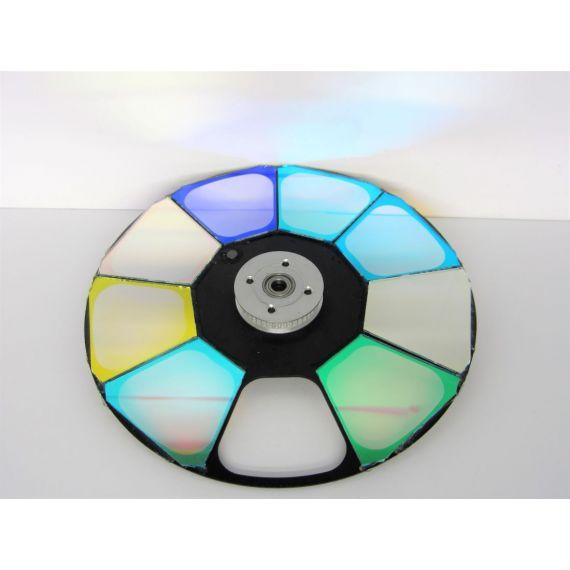 $ColorWheel VSpotLedproVScanLedpro Picture