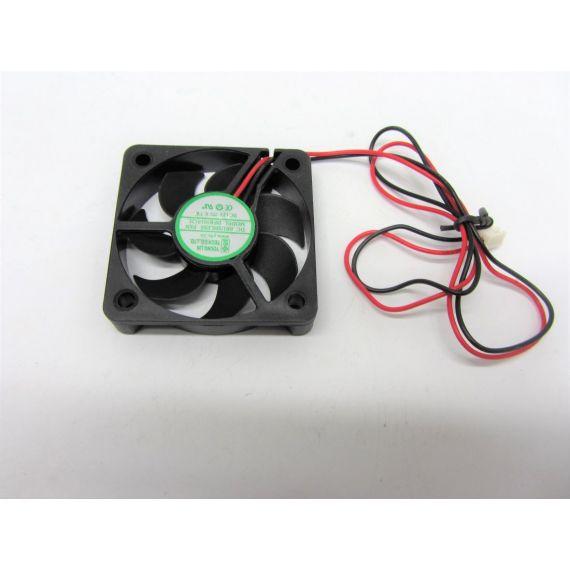$Fan HypnoticRGB 50x50x10 12V0,7A Picture