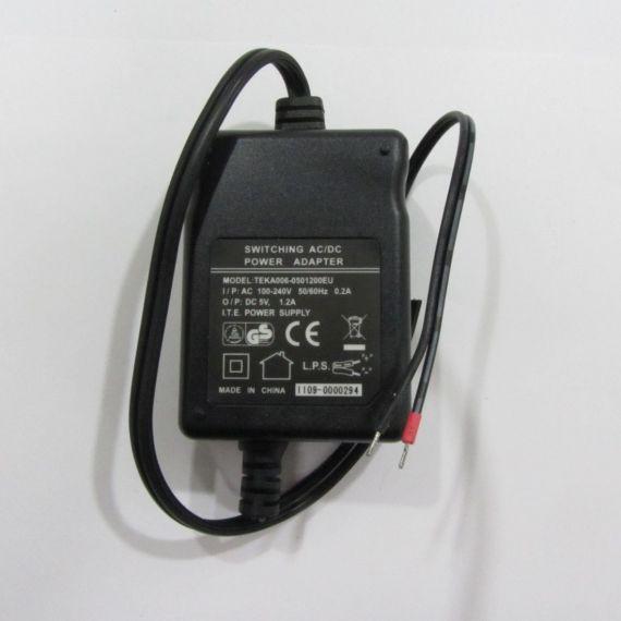 $PSU FlashPanel16 5V1,2A Picture