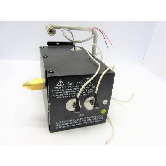 HeaterblockFogstorm1700NEWSNo.>60410001 Picture