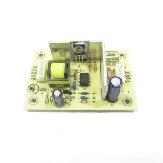 $PowerPCBBSMALLVersadeck411UDJ202808 Picture