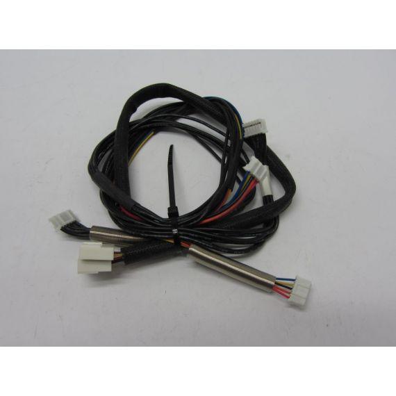CablePANTILTCompleteNucleus Picture
