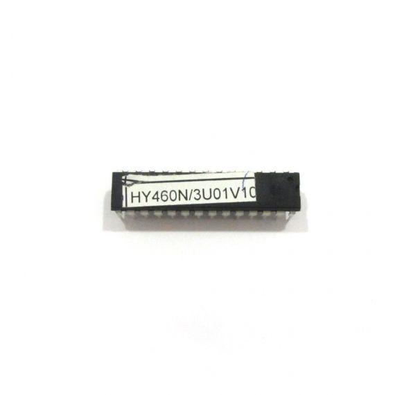 $IC PCB0567B AccuUfoPro HY0460/3U01V10 Picture