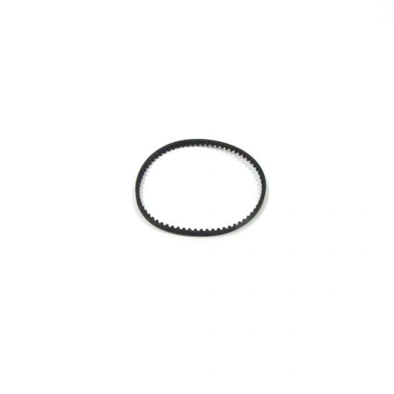 Belt SpherionTRILED 3M210-4 Picture