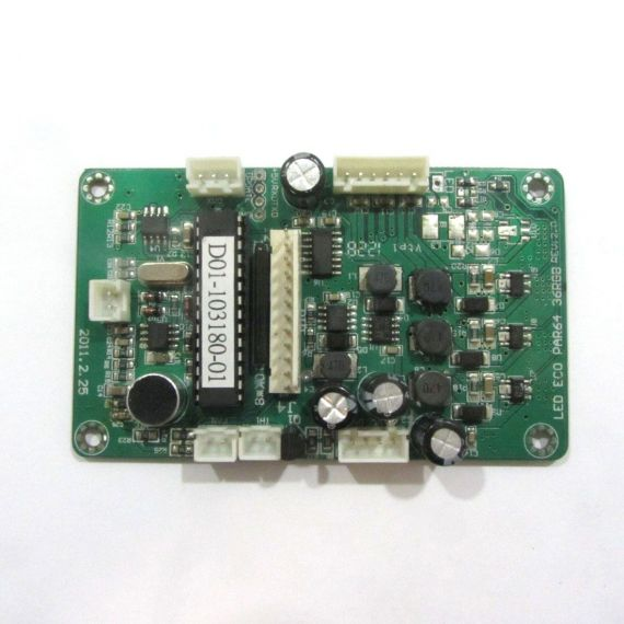 MainPCB 4StagePack Picture