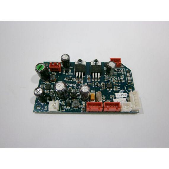 PCB0784A VBeamHybrid2R HY0941/4U01V10 Picture