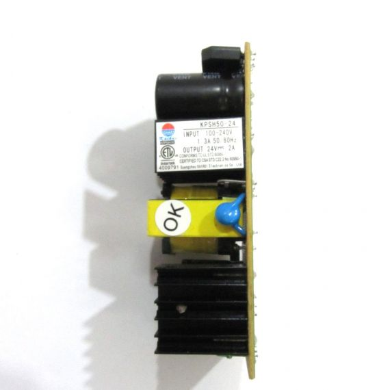 PSUO 24V2A DOTZPar Picture