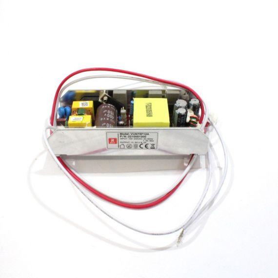PSUO 11,5V6,5A QuadScanPro Picture